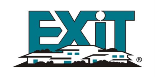 IDX Purchase & Registration