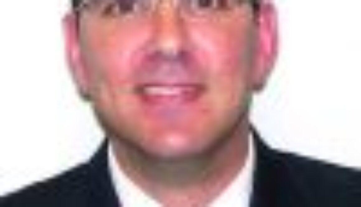 Guy-Scheiner